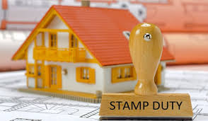 stamp_duty